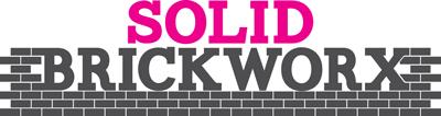 Solid Brickworx