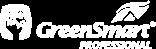 HIA GreenSmart Logo