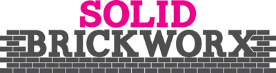 Solid Brickworx