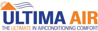 Ultima Air